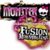 New campaign of Monster High coming soon on Stardoll