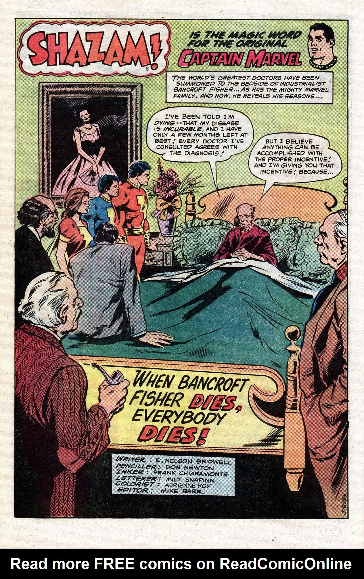 Read online World's Finest Comics comic -  Issue #279 - 36