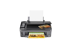 Epson Stylus CX7450 Printer Driver Downloads & Software for Windows
