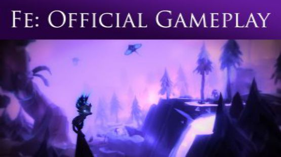 Download Fe game for pc