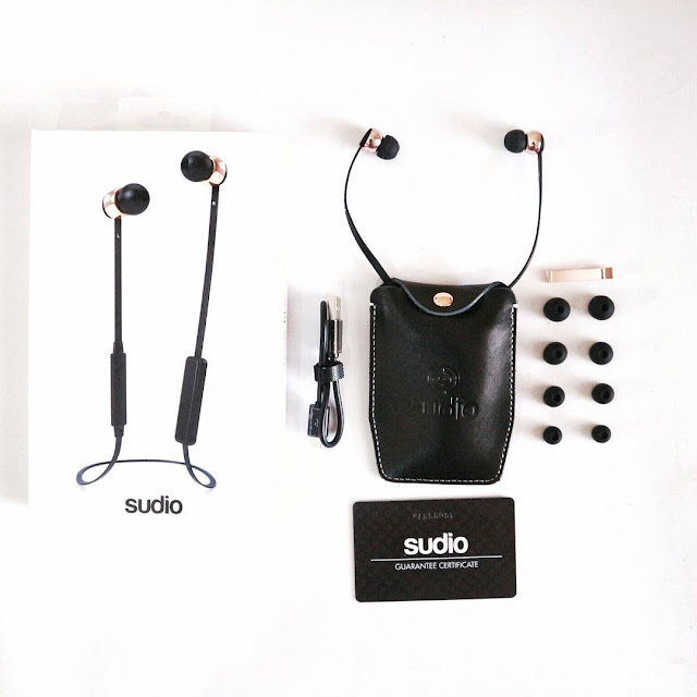 sudio, sudio sweden, sudio vasa bla, earphone murah, earphone, headset, headphone, headphone terbaik, headphone bluetooth, headphone wireless, earphone bluetooth, earphone wireless, headset bluetooth, headset wireless.