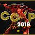 Tudo o que nós sabemos sobre a CCXP 2018