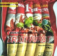 sosis-mini-bratwurst