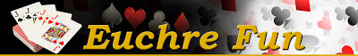 EuchreFun - FREE Euchre Score Cards & Rotations - Euchre Tournaments  in Detroit Area