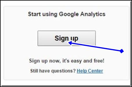 sign-up-for-google-analytics