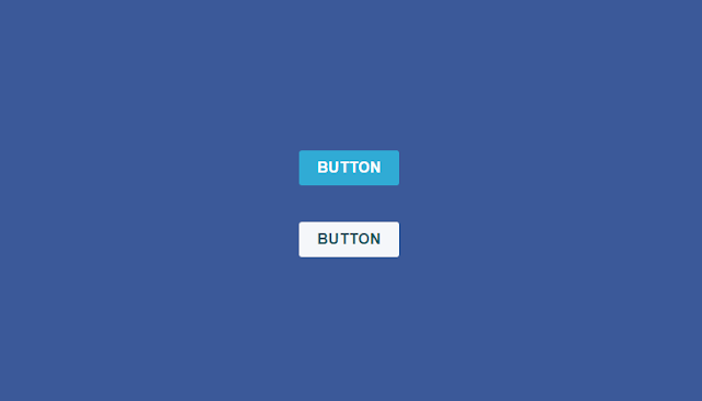 Memasang Slide Button di Blog
