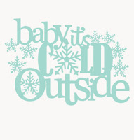 https://www.misskatecuttables.com/products/free-stuff/freebie-of-the-day-baby-its-cold-outside-title-3.php