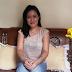 Inilah Kata-kata Hakim yang Bikin Jessica Wongso Menangis Terus