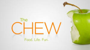 ABC cancels 'The Chew', 'Good Morning America' to expand to three hours
