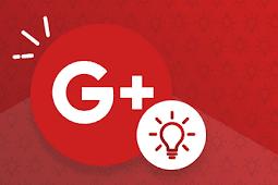 Google Akan Tutup Google Plus karena Adanya Kebocoran Data Pengguna
