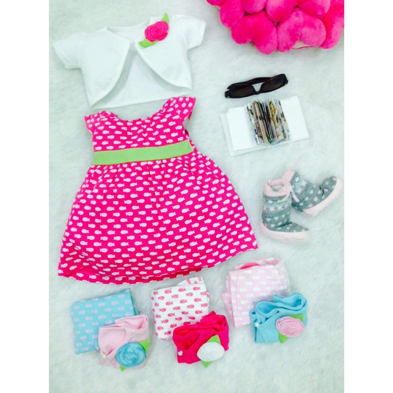 baju bayi lucu murah di sleman jawa