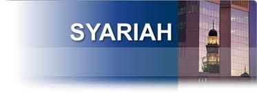 pengertian-asuransi-syariah