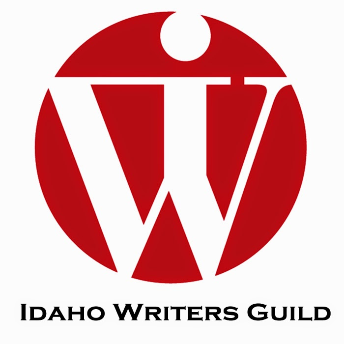 Presented by the Idaho Writers Guild