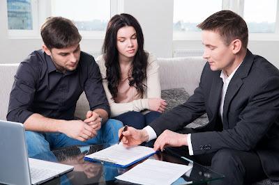 Life, Homeowner, & Car Insurance | Oscar Arrieta | Allstate - El Paso Chiropractor