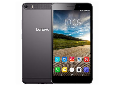Lenovo Phab Plus Specifications - LAUNCH Announced 2015, September DISPLAY Type IPS capacitive touchscreen, 16M colors Size 6.8 inches (~70.7% screen-to-body ratio) Resolution 1080 x 1920 pixels (~324 ppi pixel density) Multitouch Yes BODY Dimensions 186.6 x 96.6 x 7.6 mm (7.35 x 3.80 x 0.30 in) Weight 229 g (8.08 oz) SIM Dual SIM (Nano-SIM/ Micro-SIM, dual stand-by) PLATFORM OS Android OS, v5.0 (Lollipop) CPU Octa-core (4x1.5 GHz Cortex-A53 & 4x1.0 GHz Cortex-A53) Chipset Qualcomm MSM8939 Snapdragon 615 GPU Adreno 405 MEMORY Card slot microSD, up to 64 GB (uses SIM 2 slot) Internal 32 GB, 2 GB RAM CAMERA Primary 13 MP, f/2.2, autofocus, dual-LED (dual tone) flash Secondary 5 MP Features Geo-tagging, touch focus, face detection, HDR, panorama Video 1080p@30fps NETWORK Technology GSM / HSPA / LTE 2G bands GSM 850 / 900 / 1800 / 1900 - SIM 1 & SIM 2 3G bands HSDPA 850 / 900 / 1900 / 2100 4G bands LTE band 1(2100), 3(1800), 7(2600), 38(2600), 39(1900), 40(2300), 41(2500) Speed HSPA, LTE Cat4 150/50 Mbps GPRS Yes EDGE Yes COMMS WLAN Wi-Fi 802.11 a/b/g/n/ac, WiFi Direct, hotspot NFC Yes GPS Yes, with A-GPS, GLONASS USB microUSB v2.0 Radio FM radio Bluetooth v4.0, A2DP FEATURES Sensors Accelerometer, proximity, compass Messaging SMS(threaded view), MMS, Email, Push Mail, IM Browser HTML5 Java No SOUND Alert types Vibration; MP3, WAV ringtones Loudspeaker Yes 3.5mm jack Yes  - Active noise cancellation with dedicated mic BATTERY  Non-removable Li-Po 3500 mAh battery Stand-by Up to 480 h (3G) Talk time Up to 24 h (3G) Music play  MISC Colors Gunmetal Grey, Titanium Silver, Champagne Gold  - MP4/H.264 player - MP3/WAV/eAAC+/FLAC player - Photo/video editor - Document viewer