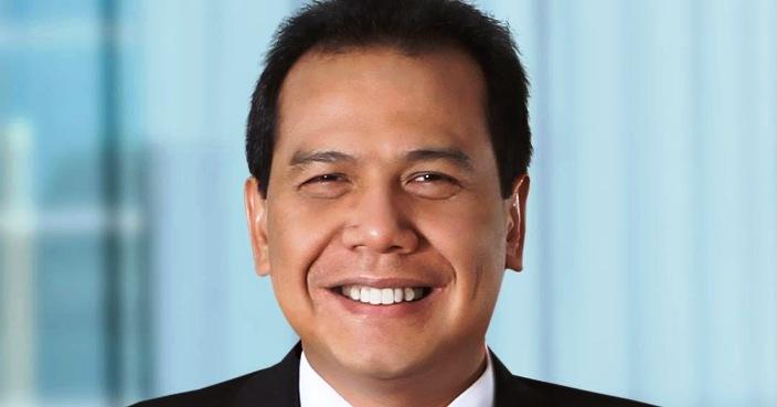 10 Orang Terkaya di Indonesia Tahun 2016-2017