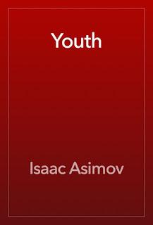 Youth-Ebook-Isaac-Asimov