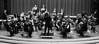 Akademisches Kammerorchester Zürich
