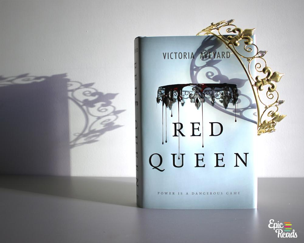 http://www.epicreads.com/blog/read-the-first-7-chapters-of-red-queen/