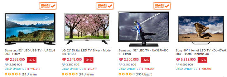 tv_led_samsung_murah