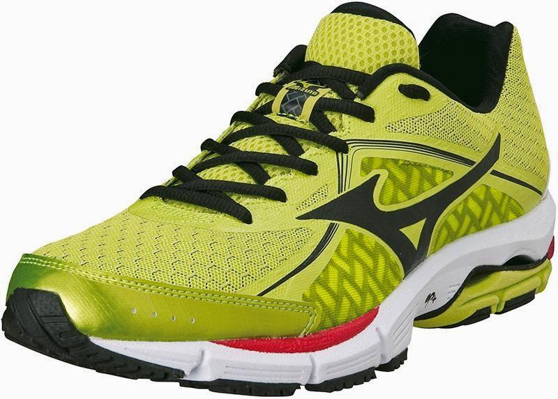 scarpe mizuno trekking atleticagavirate.it