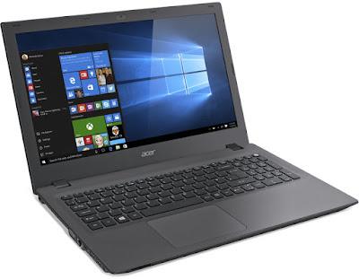 Acer Aspire E5-574-58JV