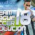 تحميل لعبة كرة القدم دريم ليج سكور 17 مود DLS 18 مهكرة (امول غير محدودة) اخراصدار جرافيك خرافي