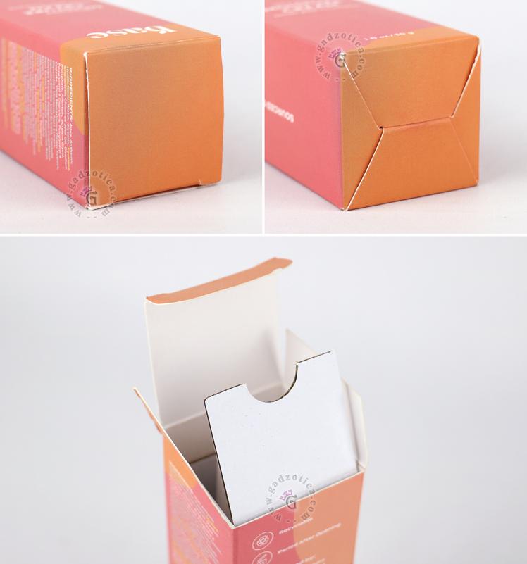 review base moisture cream