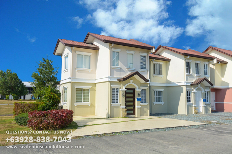 on lots of windows with exterior house designs philippines.html