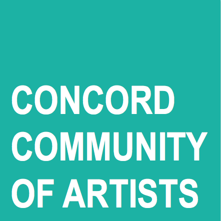 Concord Community of Artists