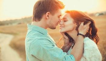 Αν δεν θέλετε να χωρίσετε με τον σύντροφό σας πρέπει να κάνετε ΑΥΤΟ