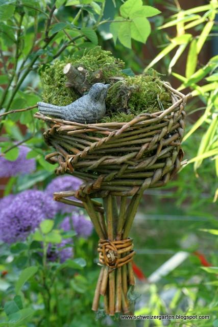 109 best Weiden images on Pinterest Basket weaving, Willow