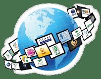 FREE 48 M3U PLAYLIST IPTV LINKS 24/07/2017