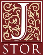 http://jstor.org