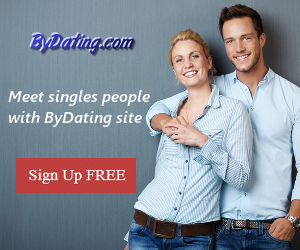 Canada dating site