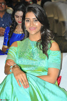 Pooja Jhaveri in Beautiful Green Dress at Kalamandir Foundation 7th anniversary Celebrations ~  Actress Galleries 024.JPG