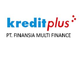 Lowongan Kerja di Kredit Plus Kota Metro Lampung Terbaru