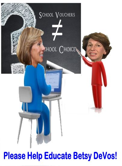 Image result for big education ape randi