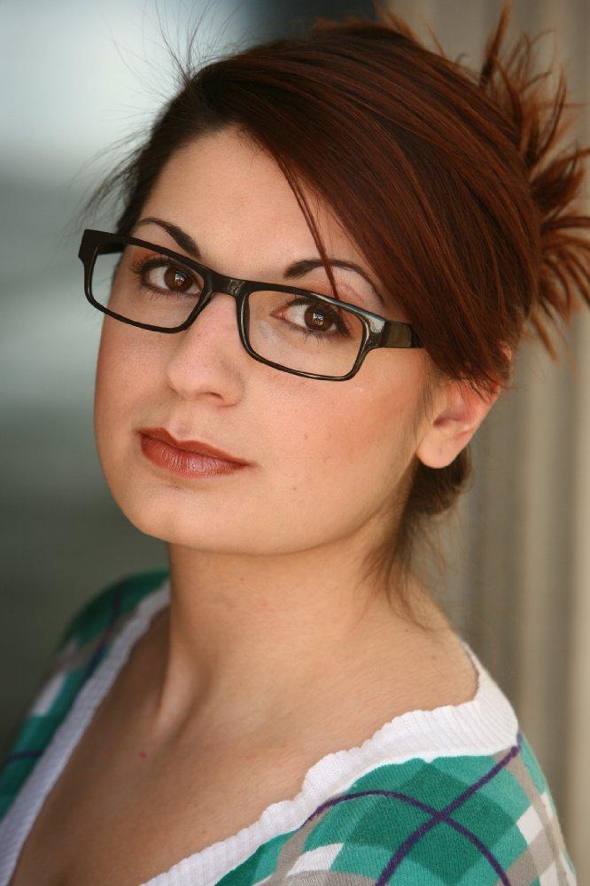 Heather Alyse Becker