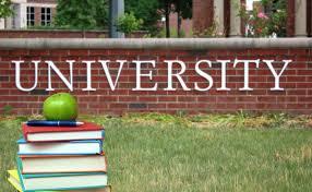 100-universitas-terbaik