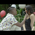 New Video : Belle 9 - FOR YOU   | Download Mp4