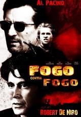 Baixar filme Fogo Contra Fogo - 1995