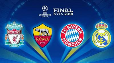 Champions_League_2017_2018_%25284%2529.png