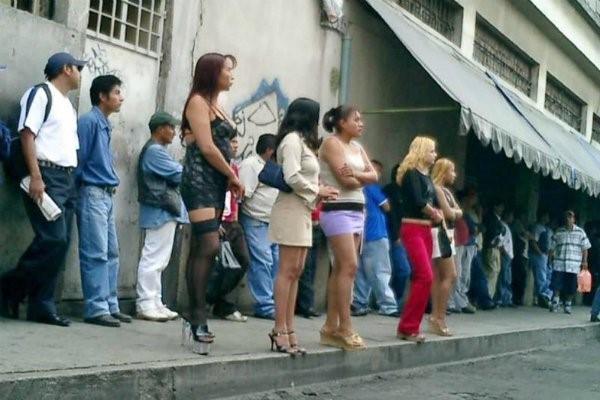 prostitutas con whatsapp prostitutas mexico