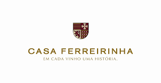 Casa Ferreririnha