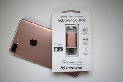 JDG300R_1.jpg