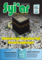 majalah syiar edisi 46