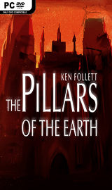 bhnb51 - Ken Folletts The Pillars of the Earth Book 2-CODEX