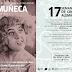 EL TRASHUMANTE DE LA NOCHE, La Muñeca abre 17 edición de Cine Alemán ¡