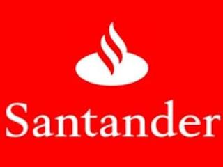 Cadastrar Promoção Santander Cartões 2018 Prêmios Participar Promoções 2018